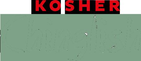 Chinglish Logo